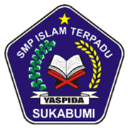 04_SMP